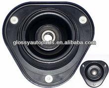 Toyota Strut Support 4860912330 / 48609-12330