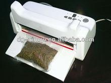 series manufacturing --vacuum sealer,industrial semi-automatic vacuum packaging machine for food,Vacuum Food Sealer (Hygiene, f