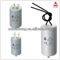 2hp monophasé de condensateur moteur électrique