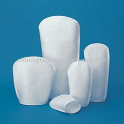 competitvie price nylon monifilament (NMO) filter bag
