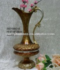 Hot-selling antique bronze vase