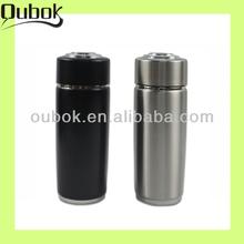 Portable thermal flask OBK-Z650