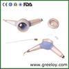 Dental Descaler Equipment Air Prophy-mate Polisher Dental Electrolytic Polishing