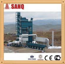 Best Price 180-240 t/h Asphalt Plant Price Asphalt Drum Mix Plant Asphalt Hot Batch Plant