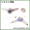 Dental Implant ? Best PriceTop Quality Dental Air Prophy Mate / Dental Air Polisher /Dental Product
