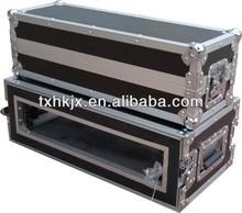 customer equipment cases