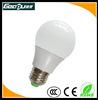 low price 2830smd chip 3W LED light bulbs for sale 12v 3w mr16 led light bulb