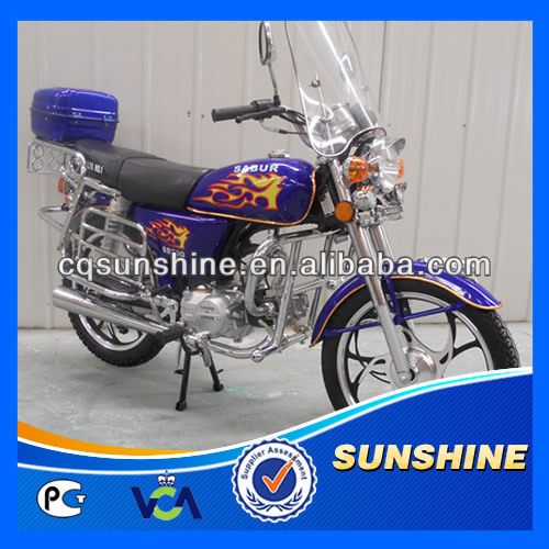 SX70-1 EEC 110CC Sports New Motorcycle For Sale Cheap