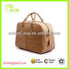 Hot selling fashion small travel bag