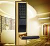 Remote control door lock, Wireless door lock system, Wireless electronic lock