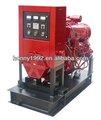 Deutz generador diesel para la venta de aire- refrigerado por motor