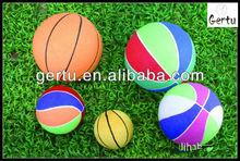 inflatable basketball,felt basketball,promotional basketball