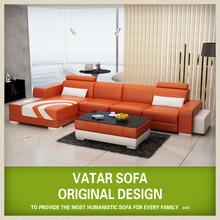 Sitting room pvc sofa set, sankheda furniture chesterfield sofa