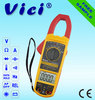 CM2070FT frequency duty cycle test clamp meter digital