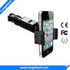 Promotional mobile phone holder HC-34