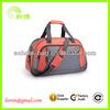 xinxiang designer branded very cheap sport bag