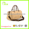 factory price promotional cheap sports bag
