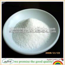 Manufacturer!!! Sodium Sulfite 98% Na2SO3 Industry Grade(SGS)