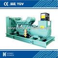 Generador eléctrico de dínamos Honny