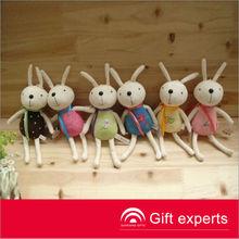 Most PopularStuffed Toy Rabbit\plush bunny rabbit toy\Plush Rabbit toy