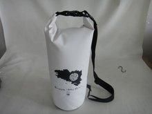 Octopus Pro Gear Dry Bag 10 L