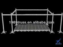Hight Quality Aluminum Truss Bar Tables