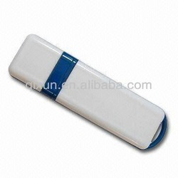 wholesale usb flash drive 500gb