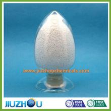 reactive alumina in air seperation