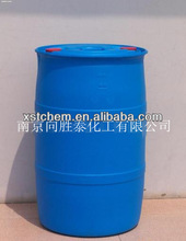 Polyether Polyol, for refrigerator(Rigid PU foam plastics)