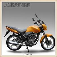 2013 new design cheap moto 150cc in Chongqing