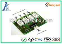 Relé pcb, Alta calidad productos relé tablero de conductor, Aliexpres