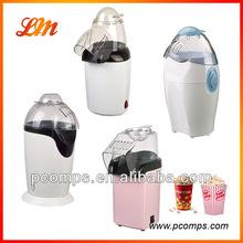 Top Quality Cinema Popcorn Maker 220V for Healthy Tasty