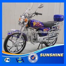 SX70-1 110CC Off-Road Sport Dirt Bike EEC