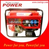 TL1.0kw home used generator sale in well
