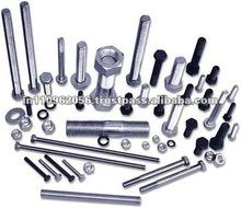 high tensile fasteners