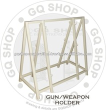 Weapon Holder