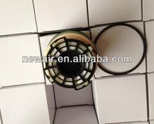 Oil Filter For Ford Ranger AB39-9176-AC,1725552, U2Y0-13-ZA5