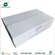 UTV CARDBOARD BOX FP12000782