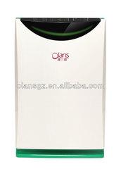 room air purifier for Tirana Qarku i Tiranes Albania importer retailer dealer and distributor from china manufactuer