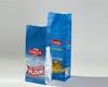 wheat flour paper bag/dog food packaging paper bag
