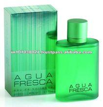 BRAND Long Lasting Perfume For Men