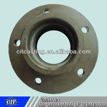 wheel hub alloy wheel casting four wheel drive motorcycle