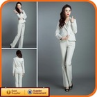 2013 Women Formal Suit