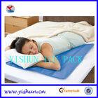 Ice Sand Cool Mat/Cushion /Pillow Pad