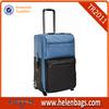 2014 New Design Trolley Travel Bag