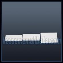 technical ceramic special corundum ceramic block