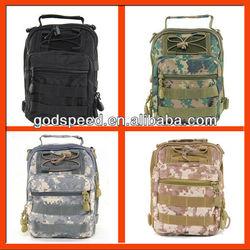 Army green Canvas Duffle Bag/ Canvas Travel Bag /Duffle bag for man bag