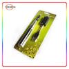 China big vaporizer ego ce4 pen style e cigarette sigarette elettroniche ego ce4