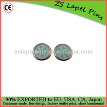 metal buttons/ custom metal buttons/ metal button factory