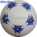 bola de futebol personalizadas